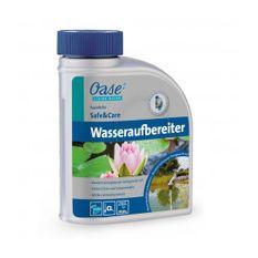 AquaActiv Safe&Care 500 ml