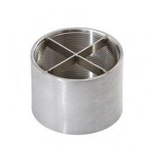 Berührschutz AquaMax Eco Titanium