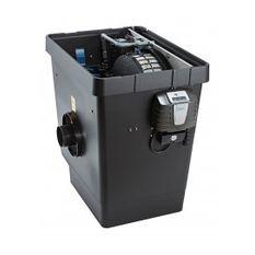 BioTec Premium 80000 EGC pumped up