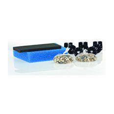 Ersatzfilter Set Filtral UVC 5000