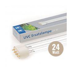 Ersatzlampe UVC 24 W