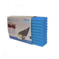 Ersatzschw. blau BioSmart 18-36, BT5.1-10.1