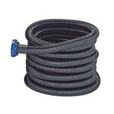 Extension hose PondoVac 5