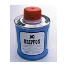 Griffon Cleaner 1000 ml