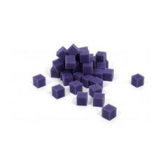 KOIPON® filter cube 10l