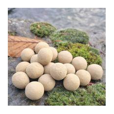 KOIPON fertilizer balls pond plants 8 pieces
