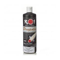 Koi-Solution Propolis 250ml