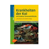 Lechleiter, diseases of the Koi 3. edition