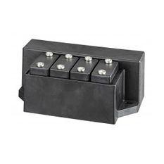LunAqua Power LED Driver 30 W