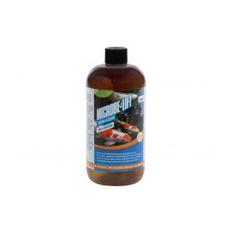 Microbe-lift Clean & Clear - Teichbakterien