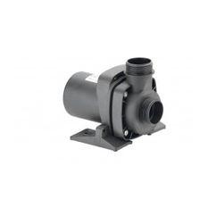 OASE AquaMax Dry 8000 Ersatzteile