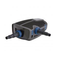 OASE AquaMax Eco Premium 10000 Ersatzteile
