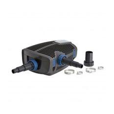 OASE AquaMax Eco Premium 16000 Ersatzteile