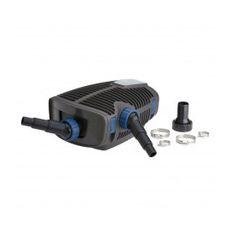 OASE AquaMax Eco Premium 20000 Ersatzteile