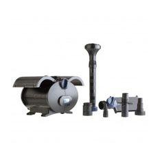 OASE Aquarius Fountain Set 4000 (vorher Nautilus 200) Ersatzteile
