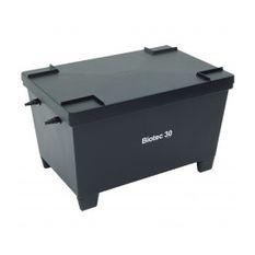 OASE BioTec 30 Ersatzteile