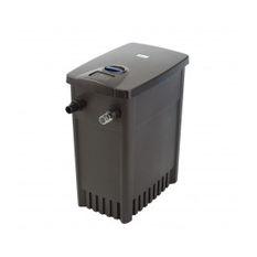 OASE FiltoMatic CWS 12000 alt Ersatzteile