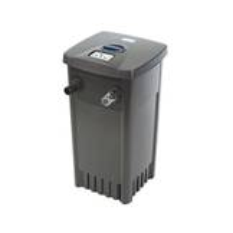 OASE FiltoMatic CWS 14000 Ersatzteile