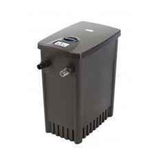 OASE FiltoMatic CWS 25000 Ersatzteile