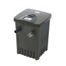 OASE FiltoMatic CWS 7000 Ersatzteile