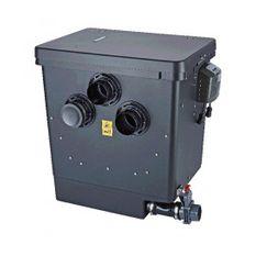 OASE ProfiClear Premium Compact-M Gravit. EGC Ersatzteile