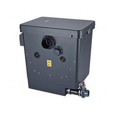 OASE ProfiClear Premium Compact gepumpt Ersatzteile