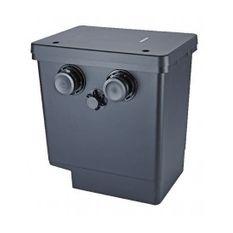OASE ProfiClear Pumpenkammer Compact/Classic Ersatzteile