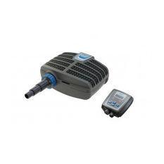 Oase AquaMax Eco Classic 12000 C