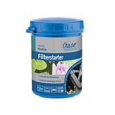 Oase Filterstarter AquaActiv BioKick