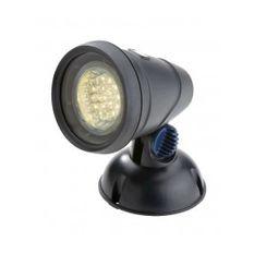 Oase LunAqua Classic LED Set 1