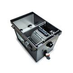 Oase ProfiClear Premium Compact-L gepumpt EGC