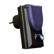 Power regulator 800W