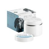 Primum Paw Care - SilverCare 50ml Dog and Cat