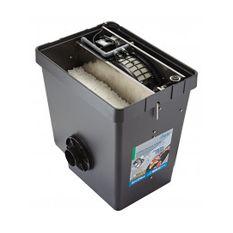 ProfiClear Premium Compact-M Gravit. EGC