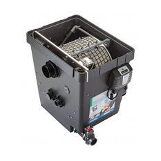 ProfiClear Trommelfilter Premium TF-L gepumpt EGC