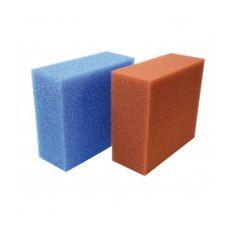 Replacement sponge set Biosmart 5000