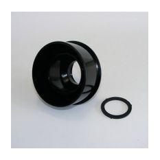 Rohranschluss AquaMax Eco DA 75 / DA 110