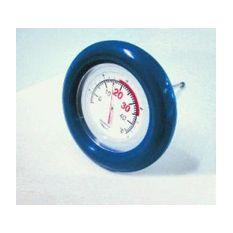 Schwimmthermometer, rund(sibosc550)
