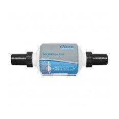Secure Flow 3000