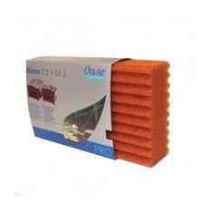Spare sponge red BioSmart 18000-36000