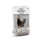 Wildcraft - Dog food baked chicken and duck with potato (grain free)