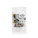 Wildcraft - Dog snacks - Pure duck meat 50g