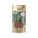Wildes Land - Dog Snack - Deer dried meat