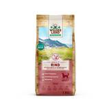 Wildes Land - Dog food - Beef with potatoes and wild herbs (grain-free)