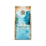Wildes Land - Dry Food - Trout and Salmon (Grain Free)