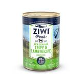 Ziwipeak - Hunde-Nassfutter - Canned Dog Food Tripe & Lamb 12x390g (getreidefrei)